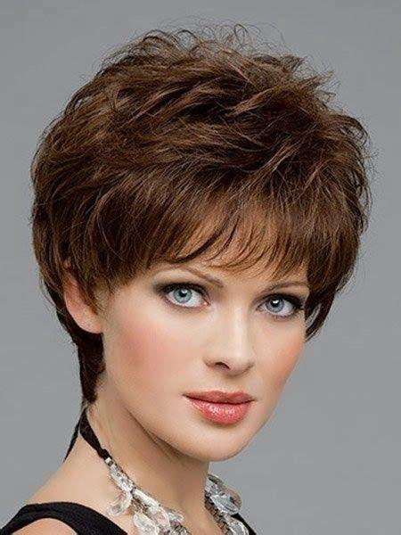 cute hairstyles on pinterest cute new short haircuts 2014 hair styles pinterest