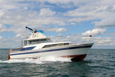 boats for sale in algonac michigan algonac algonac boats for sale