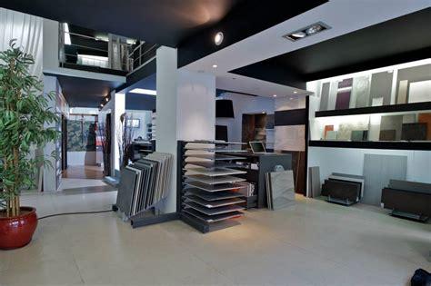 casa bagno casabagno magasin italien de carrelage haut de gamme 224