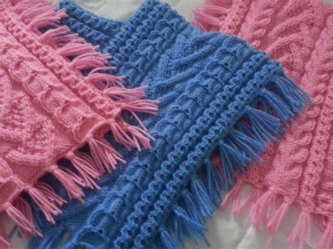etsy poncho pattern knitting pattern maybeth poncho by carabellaknits on etsy