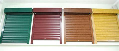 persianas exteriores de aluminio persianas de aluminio t 233 rmico burgoventanas i