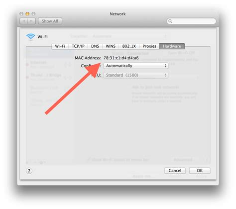 wake for wifi network access how to wake your mac over the network macissues