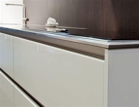 keuken handgrepen ikea keukenkastjes knoppen handgrepen of stangen