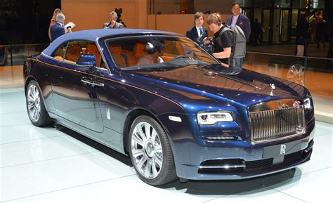 roll royce 2016 rafe car price new used car reviews 2018