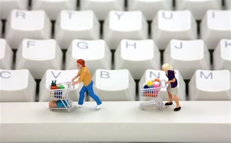 dudas existenciales resueltas 191 sabes qu 233 es el social shopping evercom