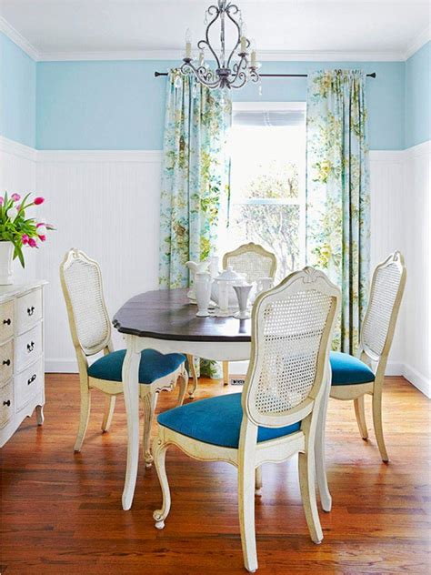 make dining bigger how to make a small dining room look bigger