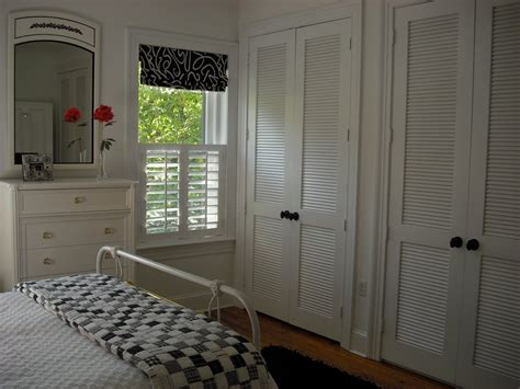 Louvered Bifold Closet Doors Sizes Custom Size Bifold Louvered Closet Doors Doors Ideas