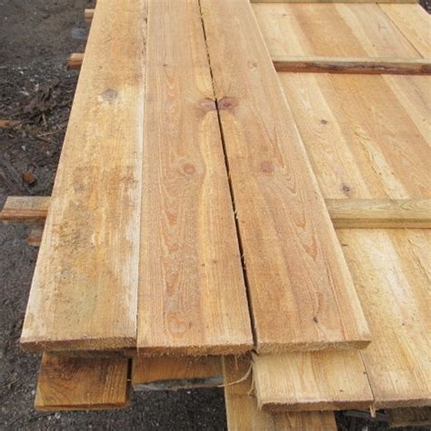 cracker sawmill lumber company williston florida cypress and southern yellow pine lumber and
