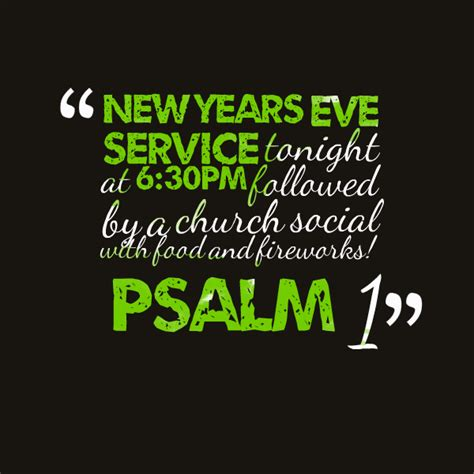 church new year quotes quotesgram church new year quotes quotesgram 28 images church new