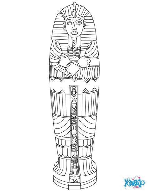 tattoo history source book pdf dibujos para colorear sarcofago egipcio es hellokids com