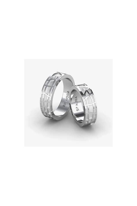 geometric pattern ring gold wedding ring with a geometric pattern design