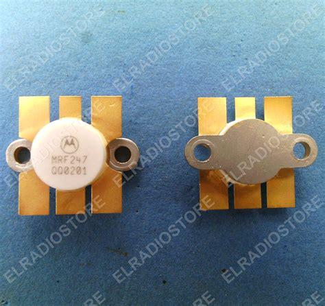 gambar transistor rf c3358 harga transistor rf c3358 28 images harga transistor rf c3358 28 images harga transistor