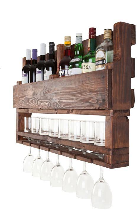 rustic wine rack 25 best ideas about rustic wine racks on pinterest