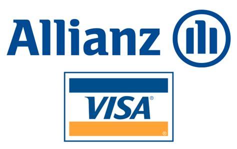 allianz prime pagamento in mobilit 224 e fidelizzazione