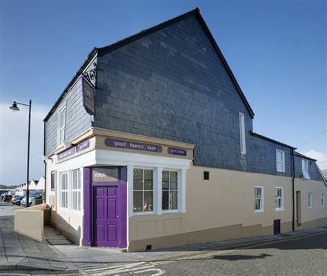 restaurant plymouth rock salt cafe brasserie plymouth restaurant reviews