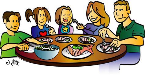 Dinner Clip