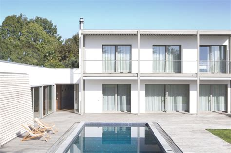 bureau vallee augny renovation of luxury villa in 100 images required