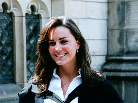 michael middleton kate middleton wallpaper clickandseeworld is all about