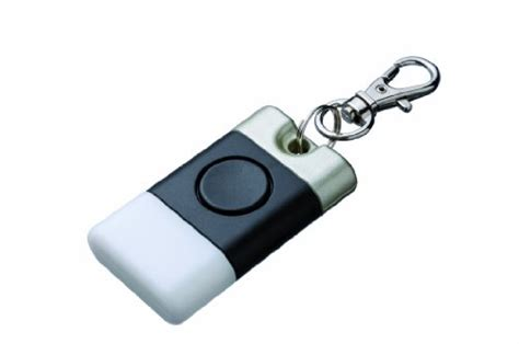 Always Find Your With The Led Keyring Shiny Shiny by Xodus Innovations Bl300 Easy To Find Always Glowing Led