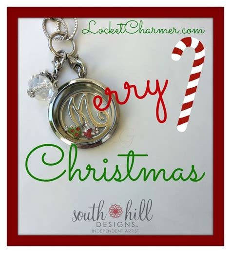 south hill design a locket what will you be wearing in your south hill designs locket