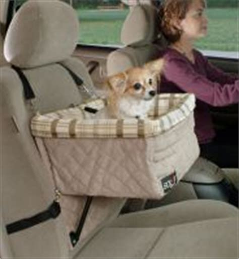 Hundekorb F Rs Auto by Luxus Hundekorb Fuers Auto In 44797 Bochum Zubeh 246 R F 252 R
