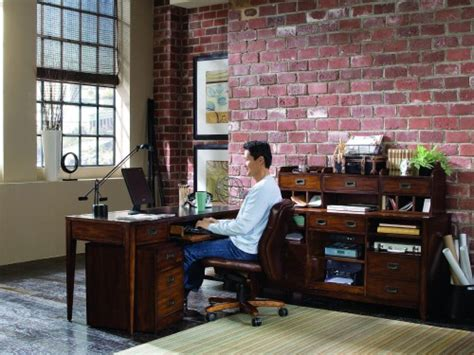 is it a idea to buy used home office furniture