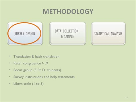 dissertation methods pay to do social studies dissertation methodology