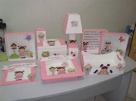 decorar kit de bebe enfeitar o quarto do beb 234 mdf