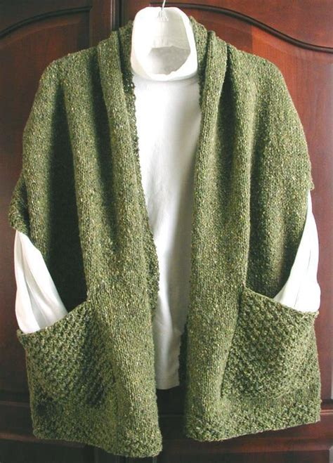 knitting wrap 1 reader s wrap ac 010 by knits craftsy