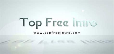 sony vegas template free jipsportsbj info sony vegas intro thunderstorm trailer after