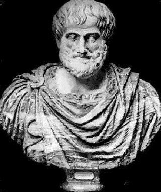 aristotle mini biography someone new to love open letters monthly an arts and