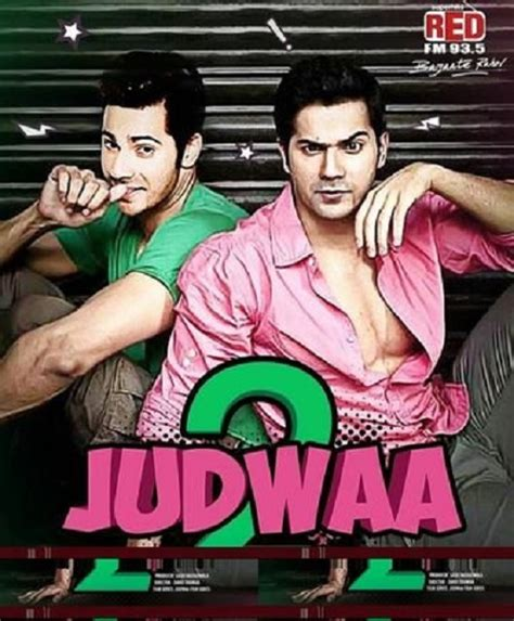 film online judwaa 2 bollywood sequels in 2017 8 most awaited bollywood