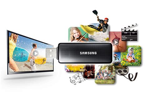 Tv Samsung Fh4003 samsung 32 inch hd led tv price usb tv features