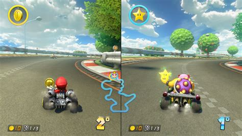 Kaset Nintendo Switch Mario Kart 8 mario kart 8 deluxe switch discoazul