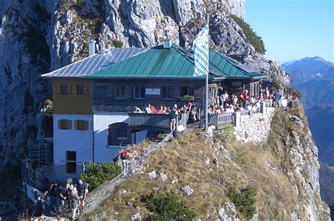 alpen hütte unsere liebsten h 252 tten im august abenteuer sport und