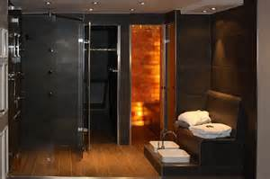 Turn Your Bath Into A Shower luxury wet rooms concept design