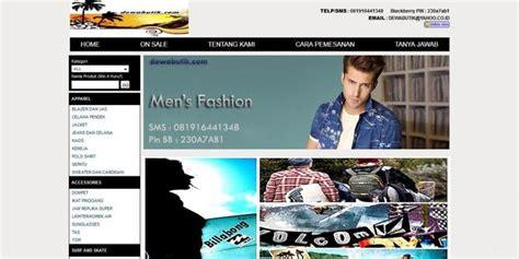 Jaket Pria Jaket Rsch Jaket Berkualitas Terlengkap Fashion Pria dewabutik pusat fashion pria terlengkap merdeka