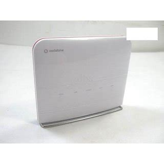 Router 3g Huawei Hg553 huawei hg553 adsl modem buy at shopclues