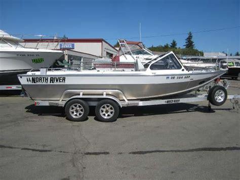 river jet boats for sale used north river commander jet boats for sale