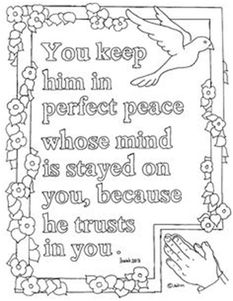 coloring pages for kids by mr adron matthew 724 the coloring pages for kids by mr adron wide is the gate