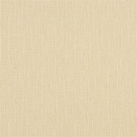Contemporary Drapery Fabric Beige Textured Solid Drapery And Upholstery Fabric By The