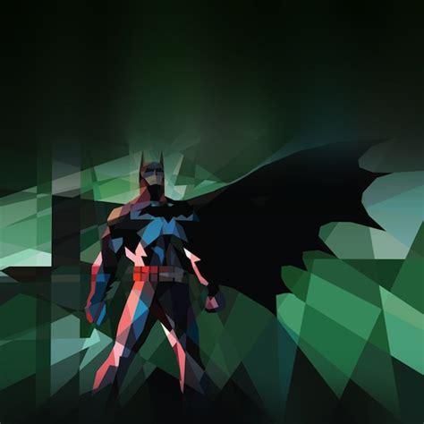wallpaper batman apple wallpapers of the week super hero pack ii