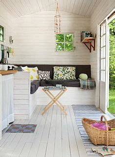 color outside the lines love barns turned homes enthused monkey crafty diy garden shed bar conversion