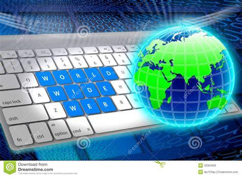 world web world wide web newhairstylesformen2014