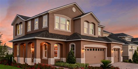 orlando florida homes for sale mattamy homes new homes for sale in orlando kissimmee