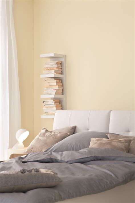 Weißes Schlafzimmer Welche Wandfarbe 6999 by Wandfarbe Schlafzimmer Kiefer Schlafzimmer Minimalistisch