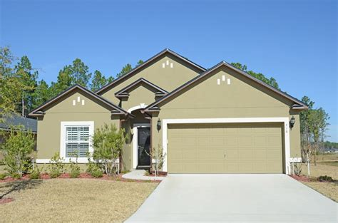 home design in jacksonville fl new homes wellington at aberdeen st johns fl nocatee