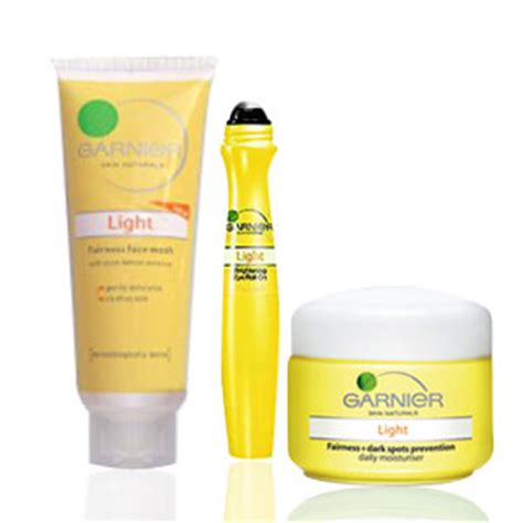 Maskara Garnier send garnier light her to india gifts to india send garnier cosmetics to india