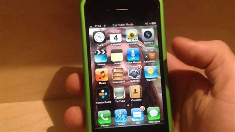 fix ios 6 wifi issues iphone 3gs 4 4s 5 ipod touch 4g 5g 2 3 mini
