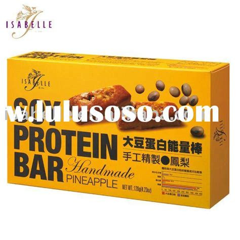 top selling energy bars animal protein for energy bars protein bars for sale price china manufacturer